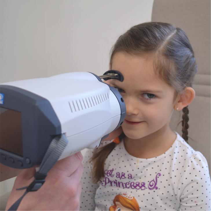 rucni refraktometr